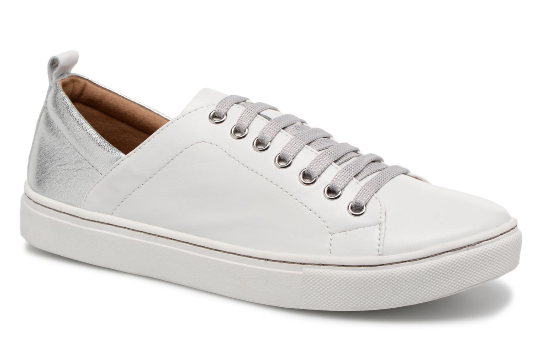Grandes descuentos últimos zapatos Karston Tafy (Blanco) - Deportivas Descuento