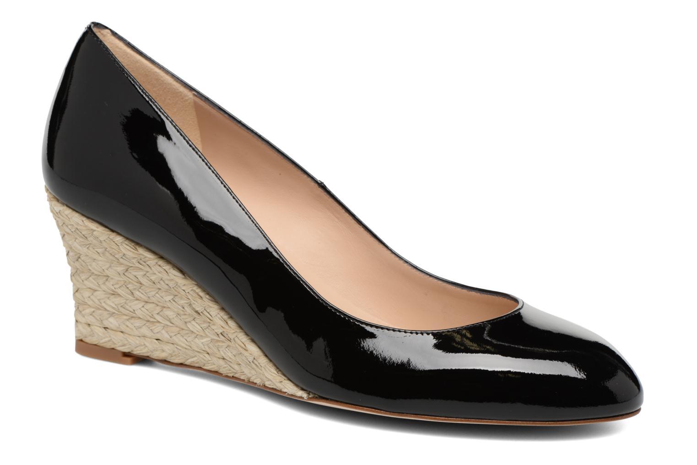 Zapatos promocionales L.K. Bennett Eevi (Negro) - Zapatos de tacón   Zapatos casuales salvajes