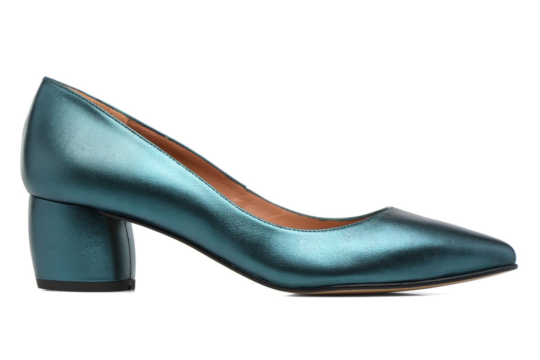 Zapatos promocionales Made by SARENZA Carioca Crew Escarpins #10 (Verde) - Zapatos de tacón   Zapatos casuales salvajes