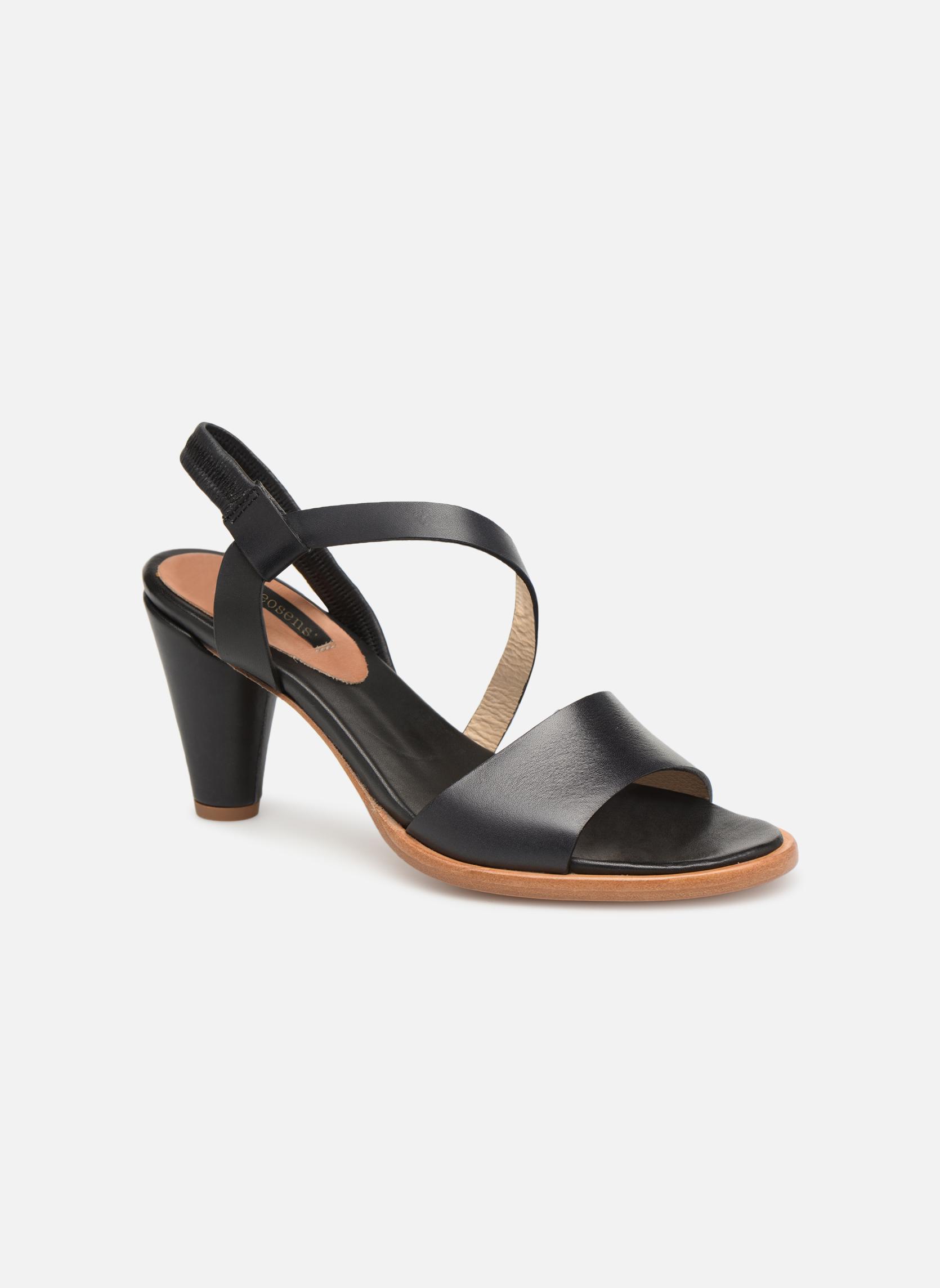 Sandaler Kvinder MONTUA S995