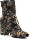Bottines et boots Femme Goldie Ankleboot