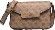 Handtaschen Taschen Joleen Crossbody Flap