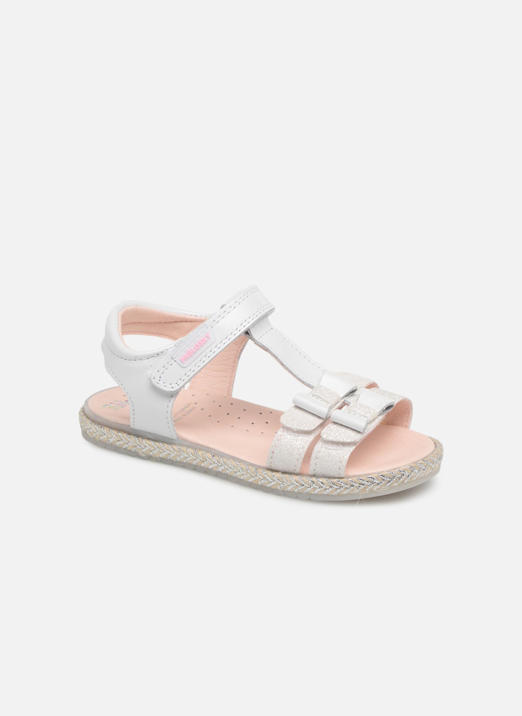 Sandalen Kinderen Maria