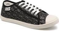 Sneakers Dames Cabur