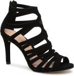 Sandales et nu-pieds Femme Wandeo