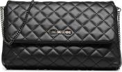 Evening Bag Chaine Quilted
