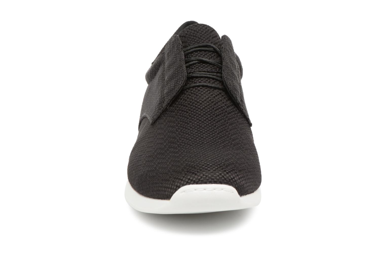 Baskets Vagabond Kasai 2.0 4525-080 Noir vue portées chaussures