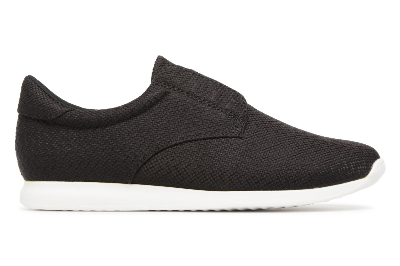 Sneakers Vagabond Kasai 2.0 4525-080 Zwart achterkant