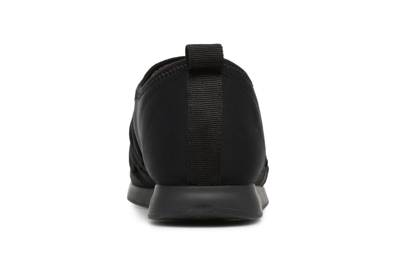 Baskets Vagabond Kasai 2.0 4525-139 Noir vue droite