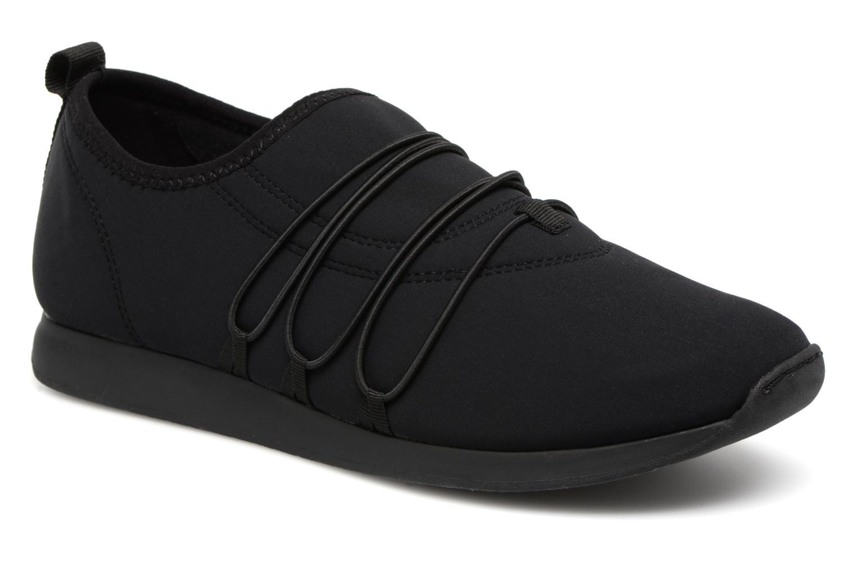 Zapatos promocionales Vagabond Shoemakers Kasai 2.0 4525-139 (Negro) - Deportivas   Los últimos zapatos de descuento para hombres y mujeres