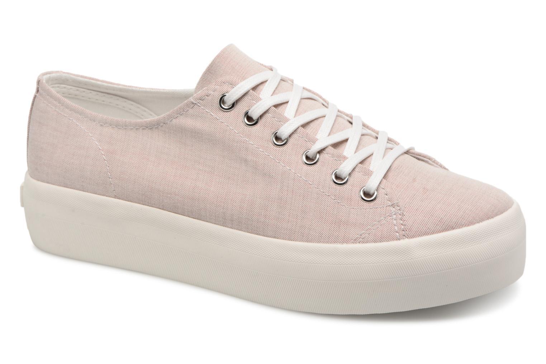 Zapatos promocionales Vagabond Shoemakers Peggy (Beige) - Deportivas   Casual salvaje