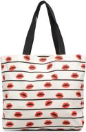 Handtaschen Taschen Zedar Shopper