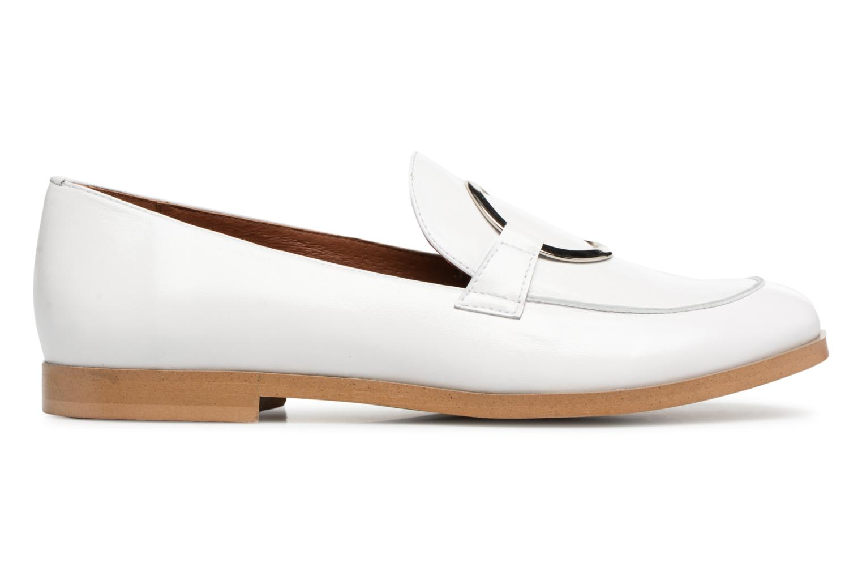 Grandes descuentos últimos 90's SARENZA zapatos Made by SARENZA 90's 90's últimos ee2740