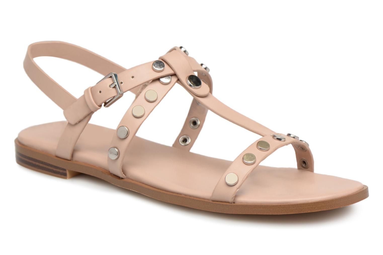 Zapatos promocionales Esprit Arissa (Beige) - Sandalias   Venta de liquidación de temporada