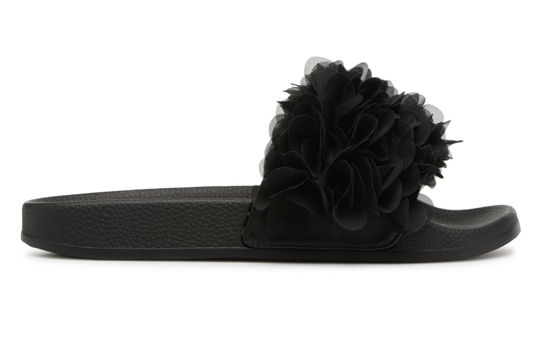 Colors of California Daria Zwart Verkoop Mode-stijl Goedkoop Erg Goedkoop Online Te Koop Verkoop Deals NZcfUs