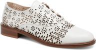Chaussures à lacets Femme EAST