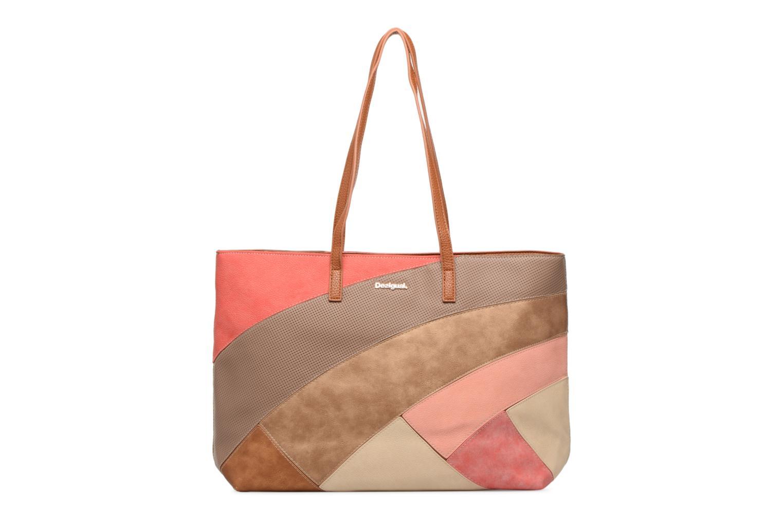Sacs à main Desigual Caprica Redmond Multicolore vue détail/paire