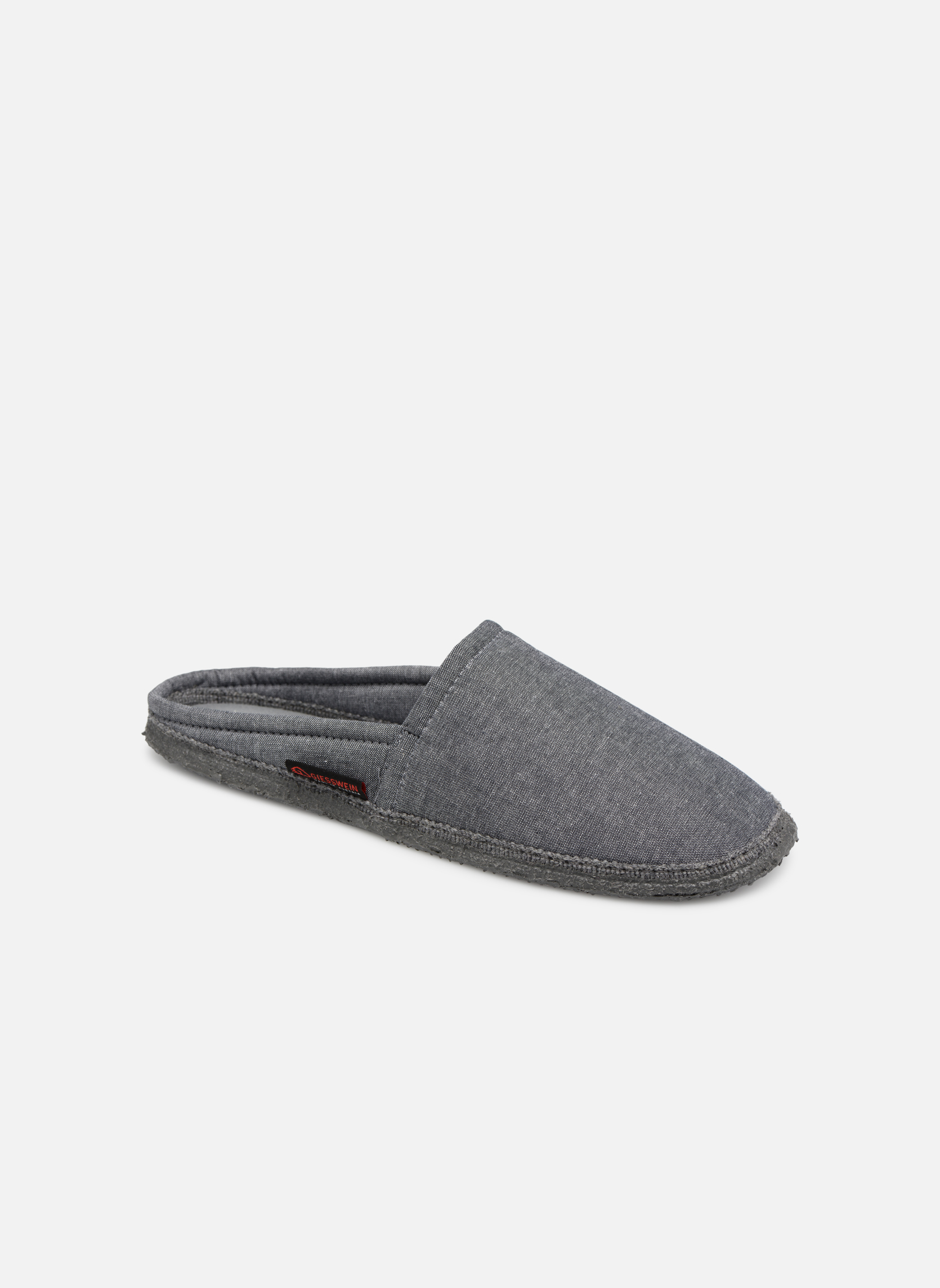 Chaussons Homme Paurach
