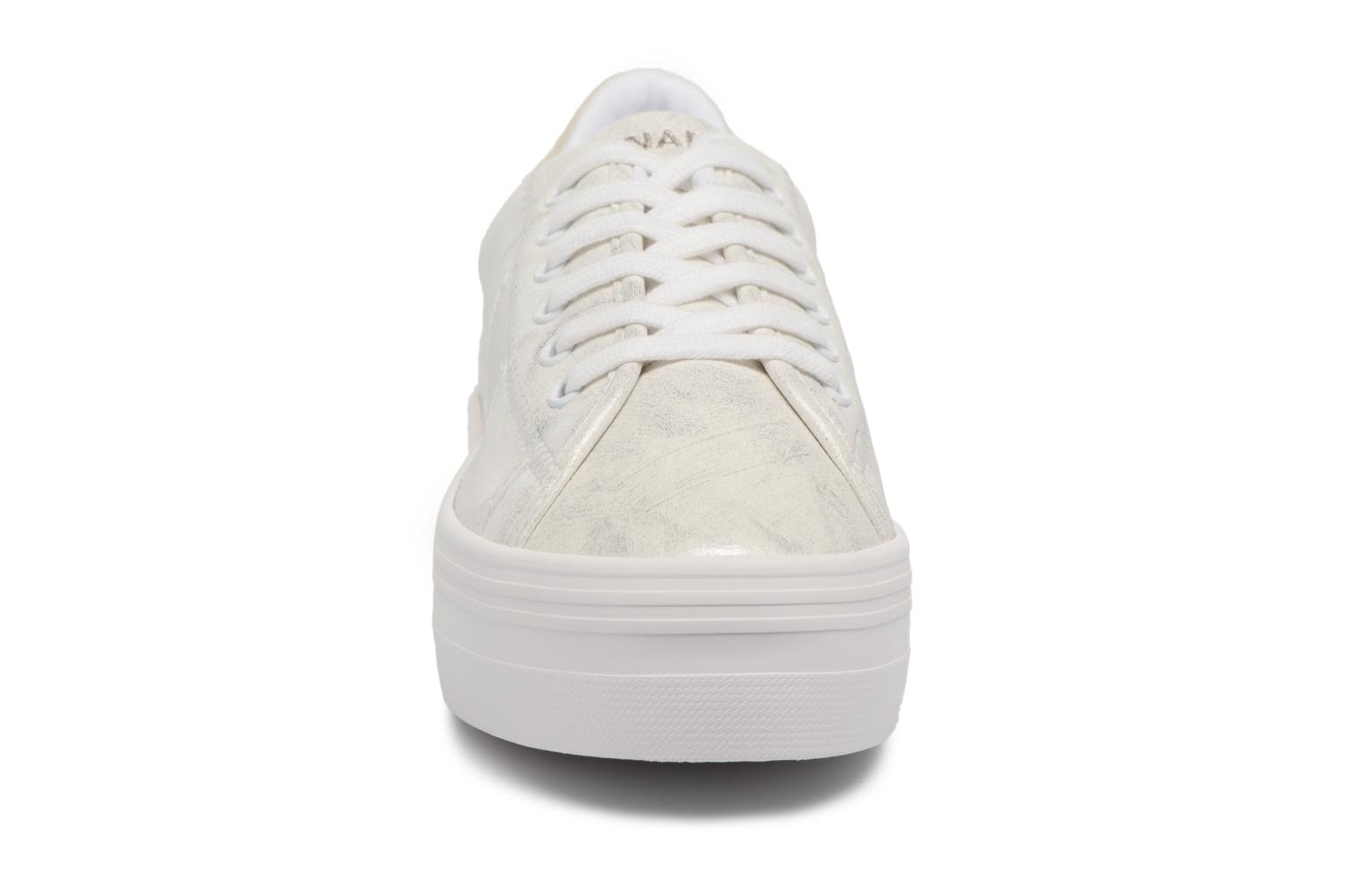 Sneakers No Name Plato Sneaker After Wit model