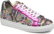 Sneakers Donna ZV1747 ECLAT