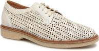 Chaussures à lacets Femme Darwin Classic Sauvage