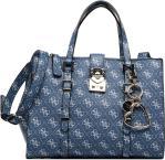 Handbags Bags Joslyn Status Satchel
