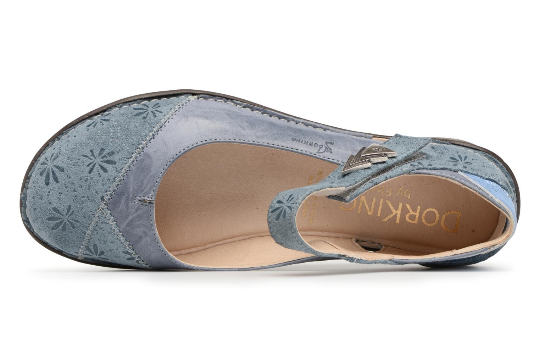 Nicol 7405 Jeans