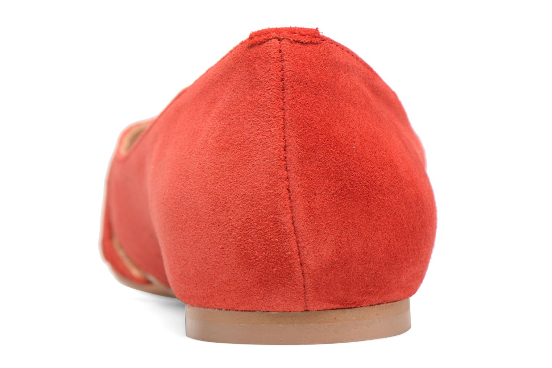 Cordou Rouge