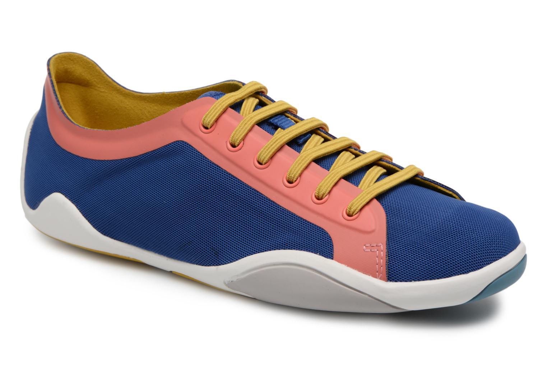 Zapatos promocionales Camper Noshu 2 (Azul) - Deportivas   Zapatos de mujer baratos zapatos de mujer