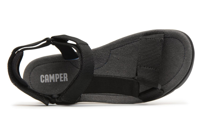 Camper Oruga Oruga Black 6 6 Black Camper Oruga Camper d1w1Cqr