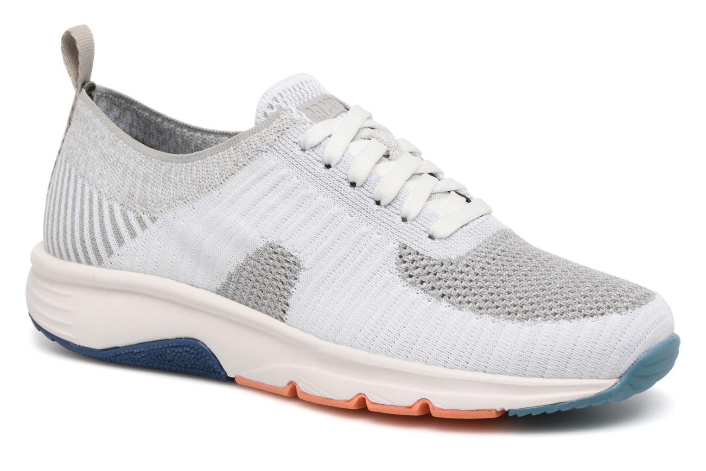 Camper - Damen - Drift 2 - Sneaker - weiß jPDj2