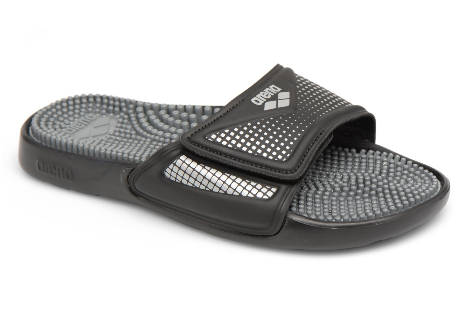 Sandales Arena Marco Velcro Hook chIw4