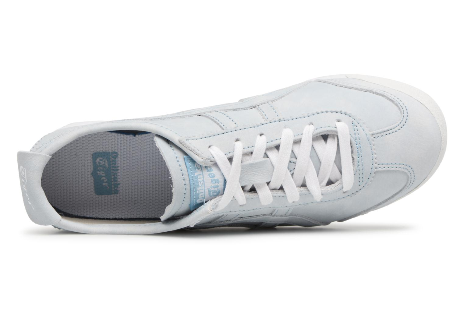 Blue Light Light Smoke Blue 66 Smoke Mexico Asics R8xHq1H