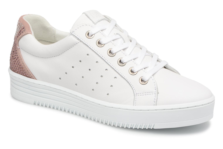 Zapatos promocionales Bullboxer EVELYN (Blanco) - Deportivas   Los zapatos más populares para hombres y mujeres