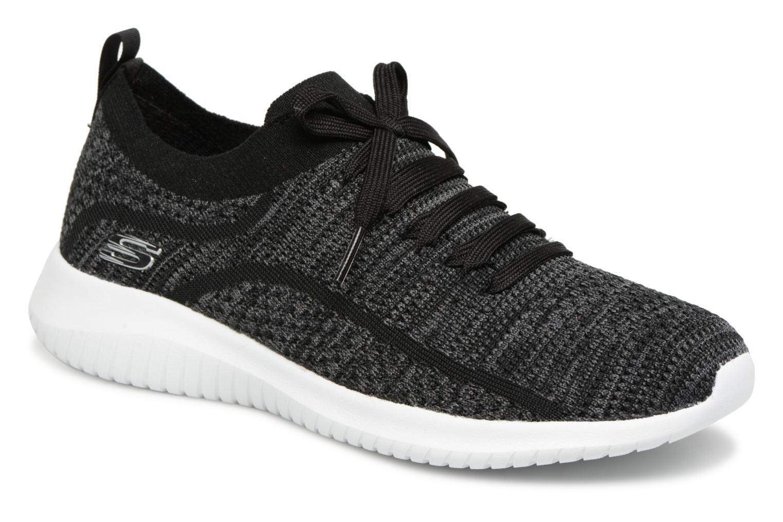 Grandes descuentos últimos zapatos Skechers Ultra Flex-Statements (Gris) - Zapatillas de deporte Descuento