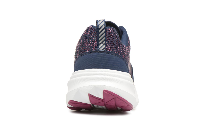 Run Skechers purple Go Ride 7 Navy 5xYw1YqUr