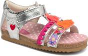 Sandales et nu-pieds Enfant Siloé
