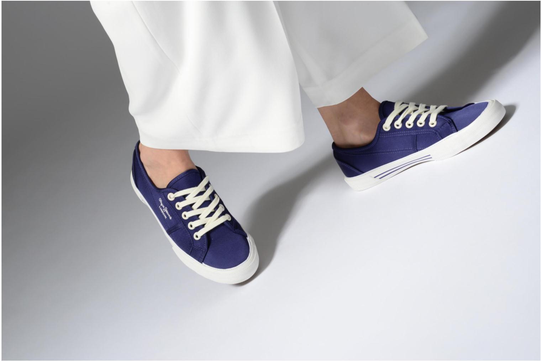 Pepe Pepe Jeans Jeans Aberlady Satin