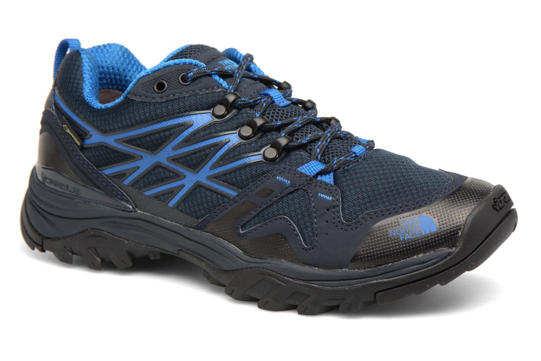 The North Face Hedgehog Fastpack GTX M (Bleu) - Chaussures de sport chez Sarenza (317778)