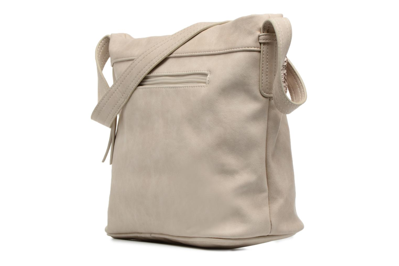 Khema Hobo bag 326 PEPPER COMB.