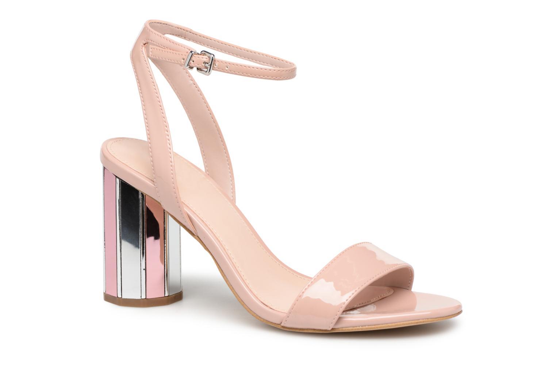 Grandes descuentos últimos zapatos Aldo Descuento ARIANI (Rosa) - Sandalias Descuento Aldo d06773