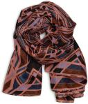 Divers Accessoires Irena Tube Scarf