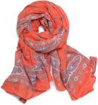 Calista scarf 100x150