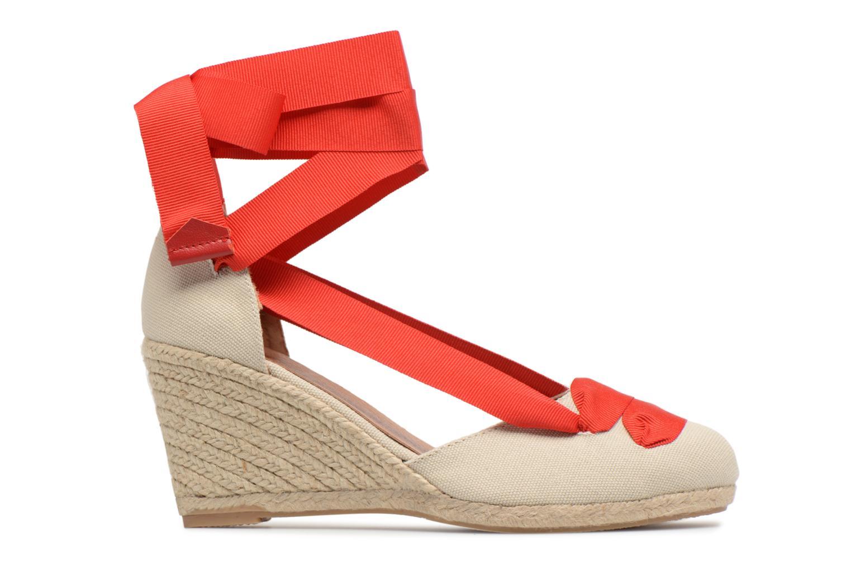 Los últimos zapatos de descuento para hombres y mujeres Made by SARENZA Bombays Babes Espadrilles #2 (Beige) - Alpargatas en Más cómodo