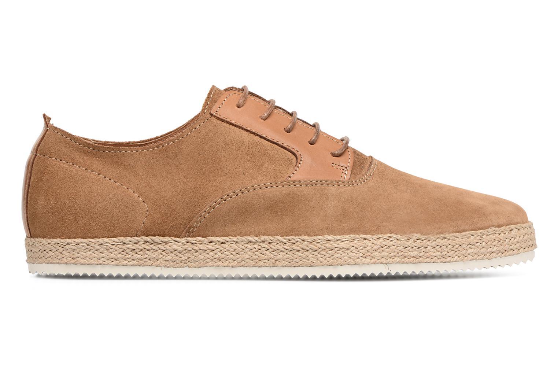 Chaussures à lacets Rieker Epke 17824 pour Homme En France Parfait En Ligne Achats En Ligne Jeu fBtia0