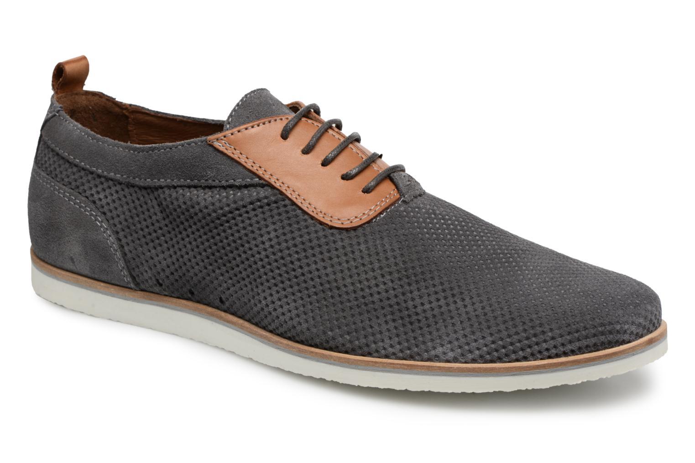 Surtop Grey/Tan