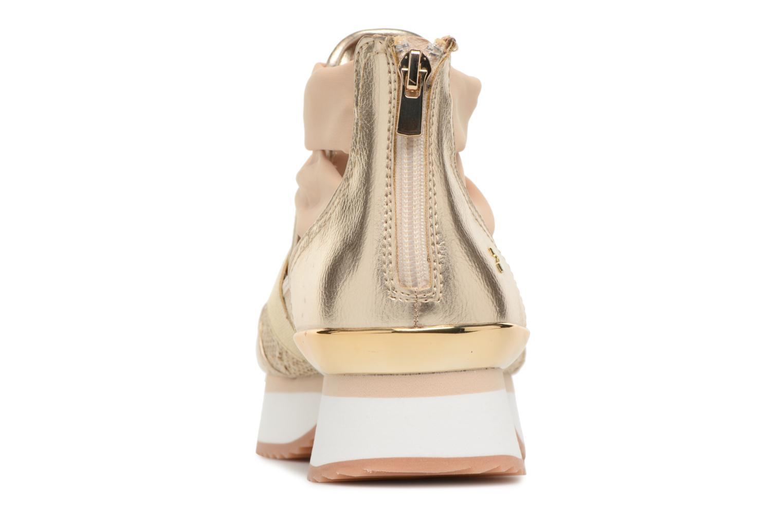 Grandes (Oro descuentos últimos zapatos Gioseppo Daneor (Oro Grandes y bronce) - Deportivas Descuento eaa2a5