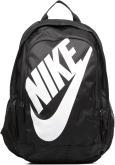 Rucksäcke Taschen Nike Sportswear Hayward Futura Backpack