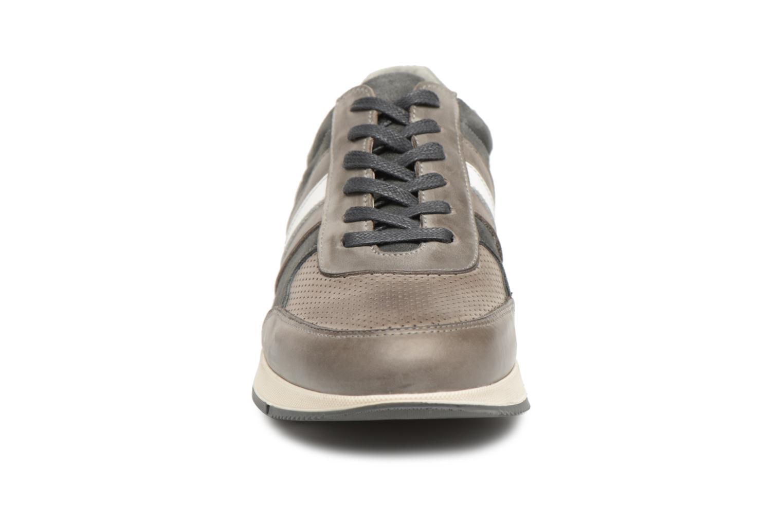 Sneakers Marvin&Co Doncaster Grijs model