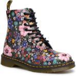 Boots en enkellaarsjes Dames Pascal Wanderlust